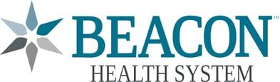 Beacon_Logo_Horizontal